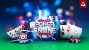 Peraturan Dalam Permainan Poker Online-Poker Online