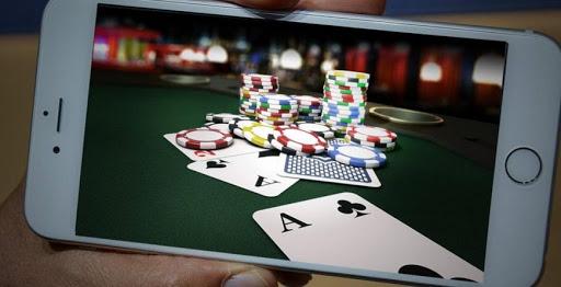 Peraturan Dalam Permainan Poker Online